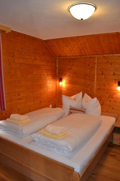 Hotellbilder: Ferienhaus Wachtlehen, Mittersill