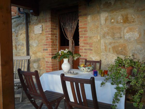 Hotel Pictures: Holiday home Pruneda Ii, Nava