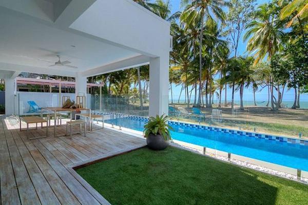 Fotos del hotel: Tenterfield on Oak, Oak Beach