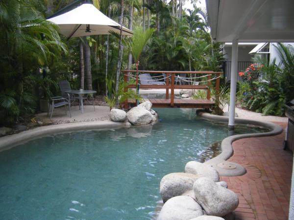 Hotellbilder: Coral Apartments Port Douglas, Port Douglas