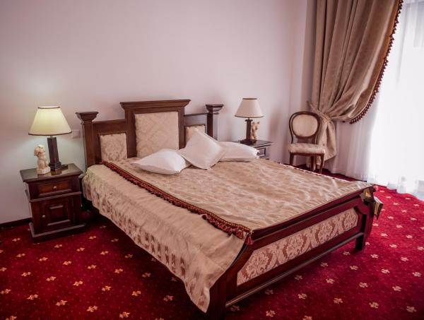 Duplex Suite - Special Offer- Time 2Fly