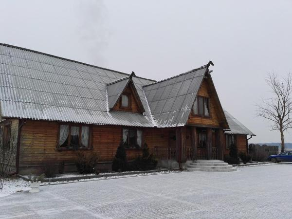 Hotel Pictures: , Girsk