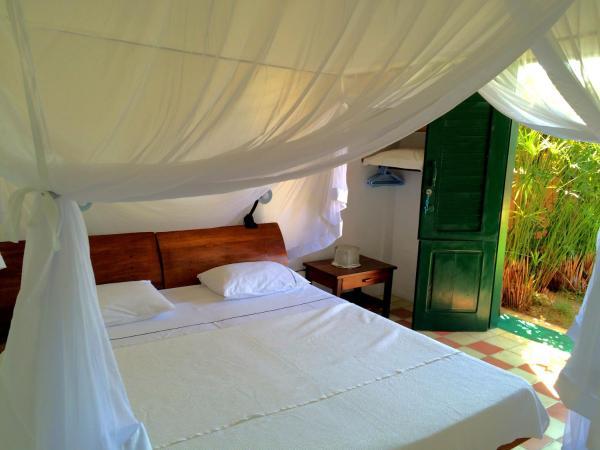 Hotel Pictures: Casa Vila Do Outeiro, Praia do Espelho