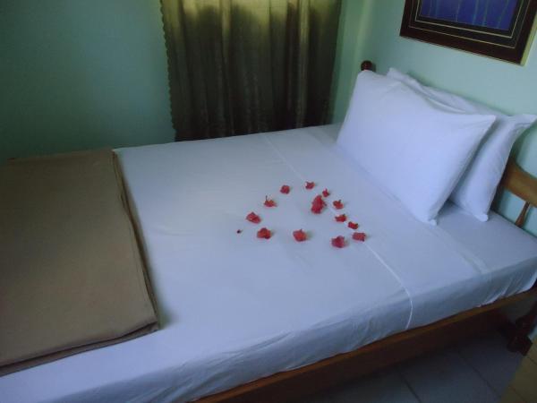 Hotel Pictures: Casa Phillipe, Marigot