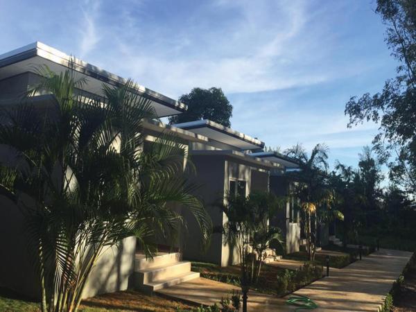 Hotellikuvia: Saiyuan Garden Resort, Rawai Beach