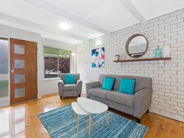 Hotel Pictures: Albury Suites - Parkway Lane, Albury