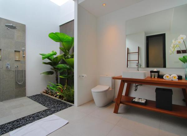 Special Offer - Honeymoon Package at One Bedroom Villa with Private Pool