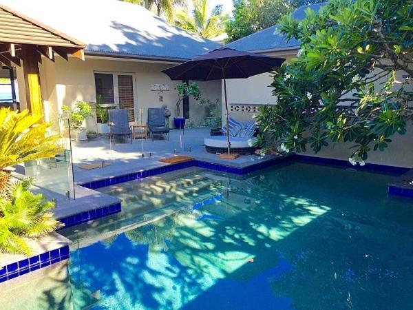 Hotelfoto's: Tali Oak Beach House, Oak Beach