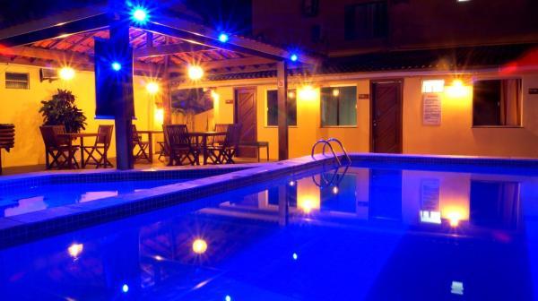 Hotel Pictures: , Lauro de Freitas