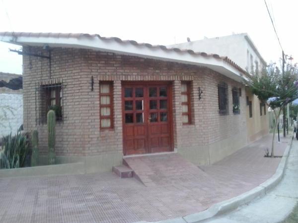 ホテル写真: El Antigal Hostal, カファヤテ