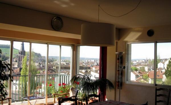 Hotel Pictures: , Aurillac