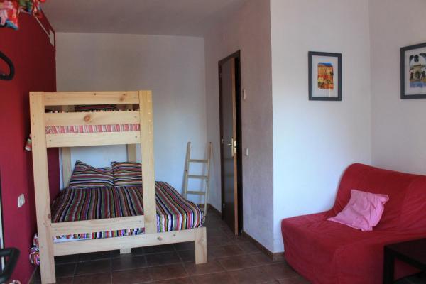 Hotel Pictures: Camping Riba-roja, Riba-roja dEbre