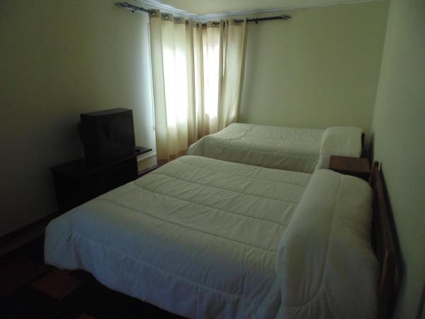 Hotel Pictures: Hostal Arrayan, Valdivia