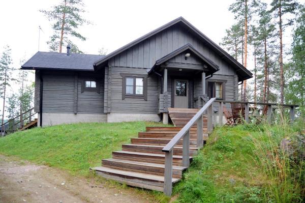 Hotel Pictures: , Liiansaari