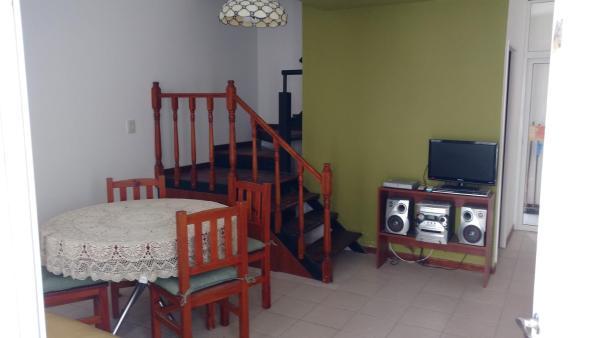 ホテル写真: Madryn Duplex, Puerto Madryn