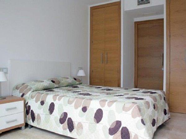 Hotel Pictures: , Zahara de los Atunes