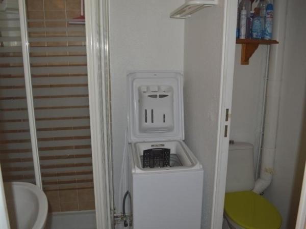 Hotel Pictures: Rental Apartment Village De La Grande Bleue 22, Port Leucate