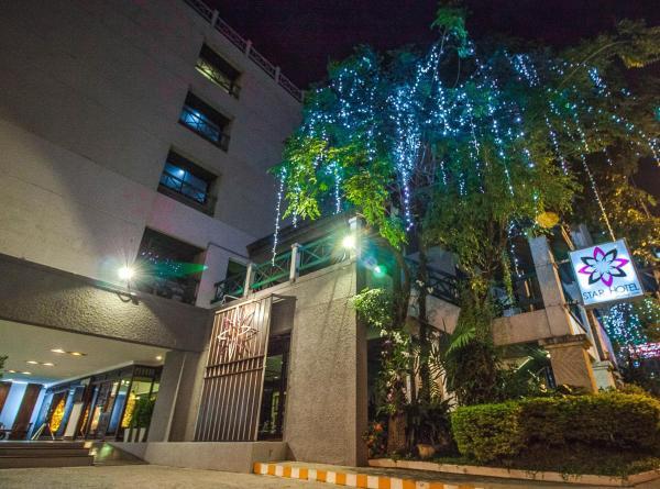 Photos de l'hôtel: Star Hotel Chiang Mai, Chiang Mai
