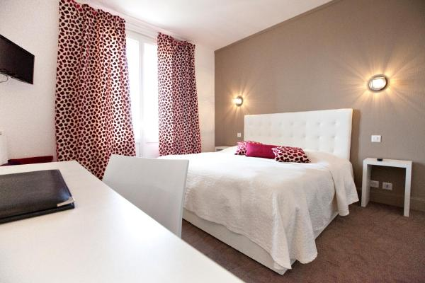 Hotel Pictures: , Chamalières