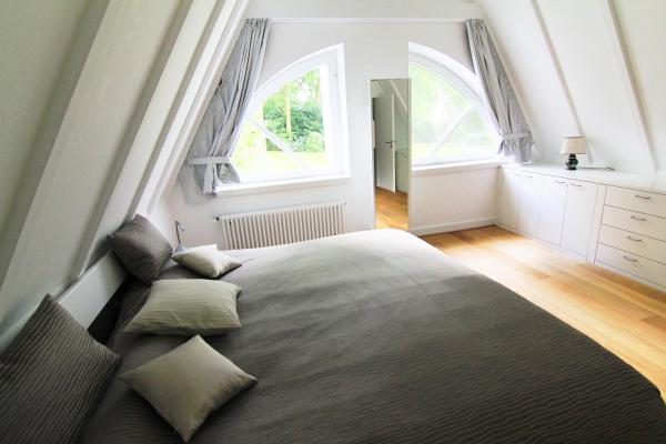 Hotel Pictures: Villa EMG, Emsdetten