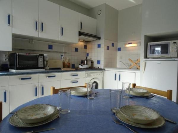 Hotel Pictures: Rental Apartment Seguitte - La Pierre Saint-Martin, La Pierre Saint Martin