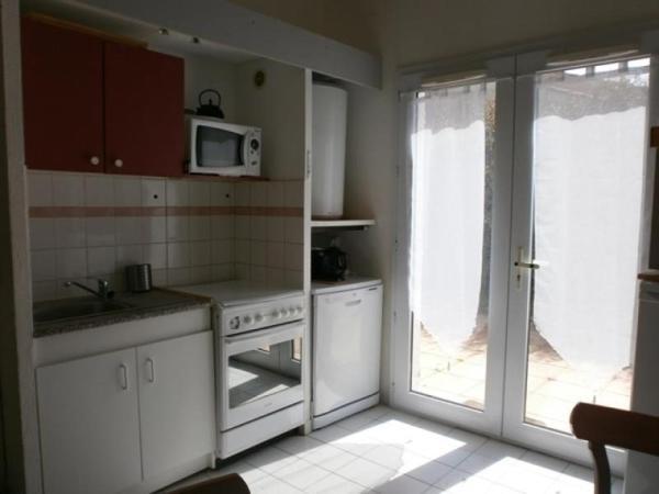 Hotel Pictures: Rental Villa Les Cabrols 246 - Vic-la-Gardiole, Vic-la-Gardiole