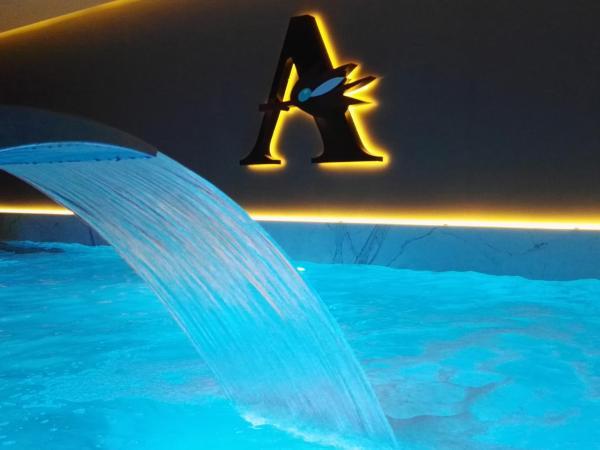 Hotel Pictures: , Alcalá del Júcar