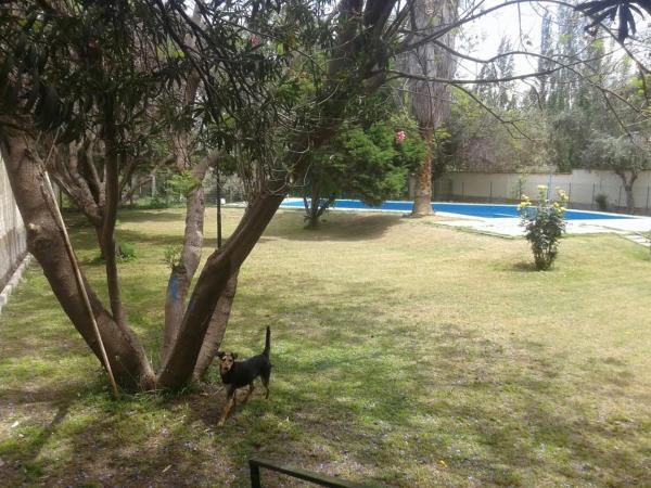 Hotelbilder: , Mendoza