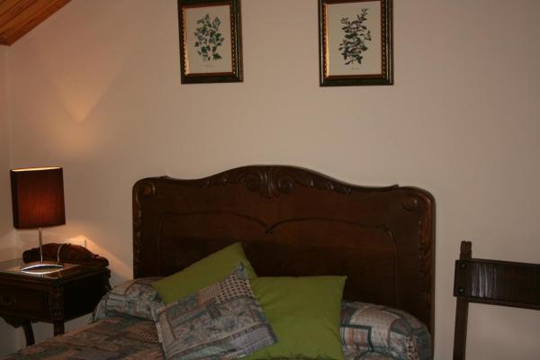 Hotel Pictures: Casa Costa, Laspaúles