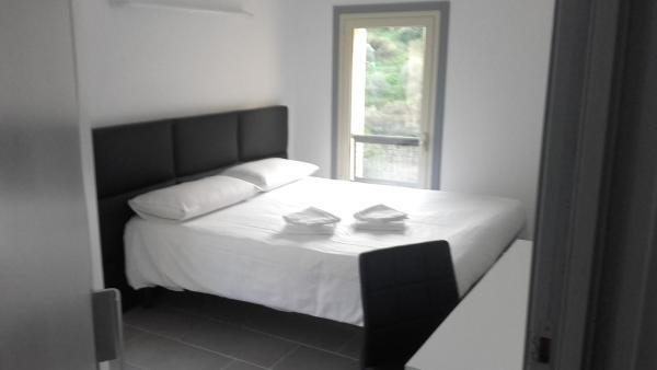 Hotel Pictures: Le Relais de Monti, Menton