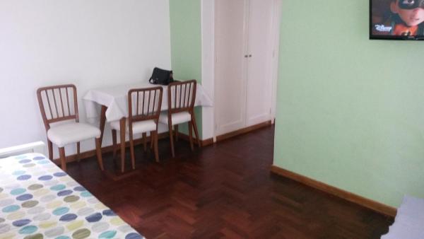 Zdjęcia hotelu: Departamento Mar del Plata, Mar del Plata