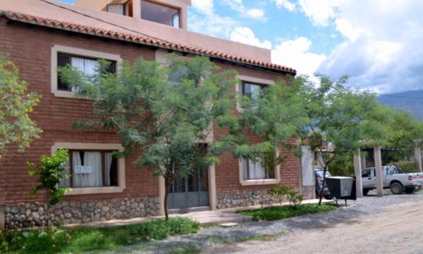Fotos de l'hotel: Apartment Kamay Cafayate, Cafayate