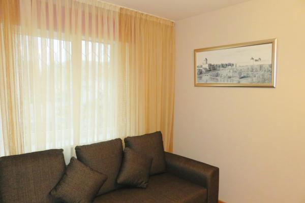 Hotel Pictures: Kosmonaudi Apartment, Narva