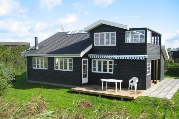 Hotel Pictures: Løkken Holiday Home 149, Furreby