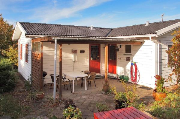 Hotel Pictures: Hundested Holiday Home 736, Hundested