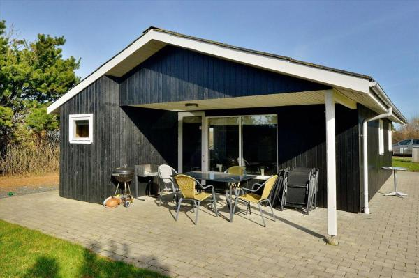 Hotel Pictures: Løkken Holiday Home 85, Nørre Lyngby