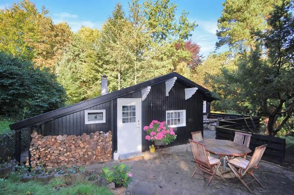 Hotel Pictures: Gistrup Holiday Home 469, Gistrup
