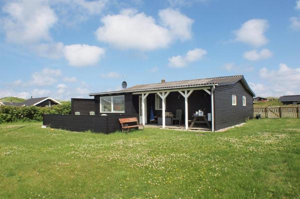 Hotel Pictures: Løkken Holiday Home 154, Furreby