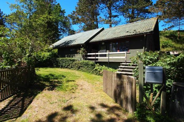 Hotel Pictures: Storvorde Holiday Home 482, Dokkedal