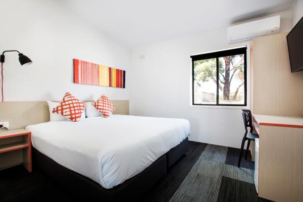Hotelbilleder: Villawood Hotel, Villawood