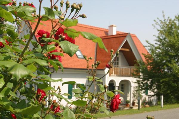 Foto Hotel: , Kitzeck im Sausal