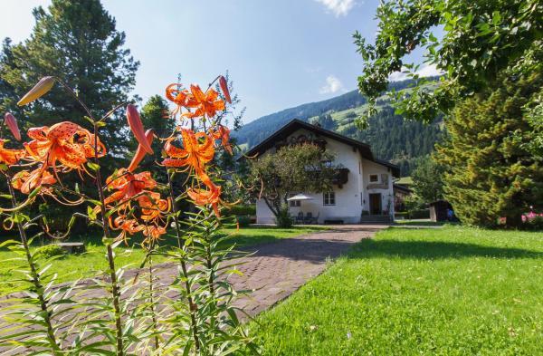 Photos de l'hôtel: Haus Wilhelmer, Sillian