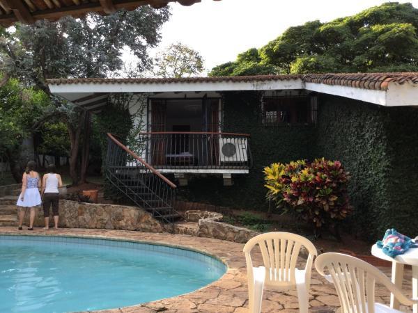 Photos de l'hôtel: La Pinta Boogaloo, Cali