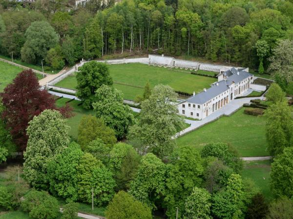 Fotos del hotel: B&B Baron's House Neerijse-Leuven, Neerijse