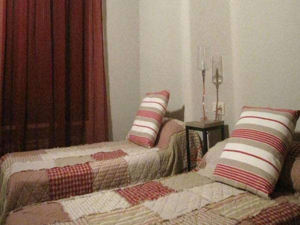 Hotel Pictures: Apartamentos Casbas, Sorripas
