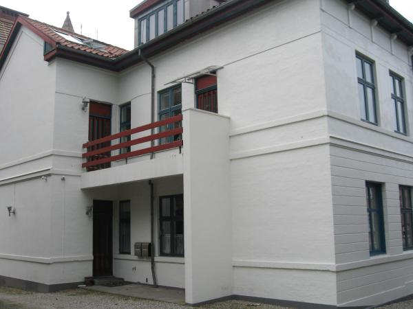 Hotel Pictures: Viborg Byferie, Viborg