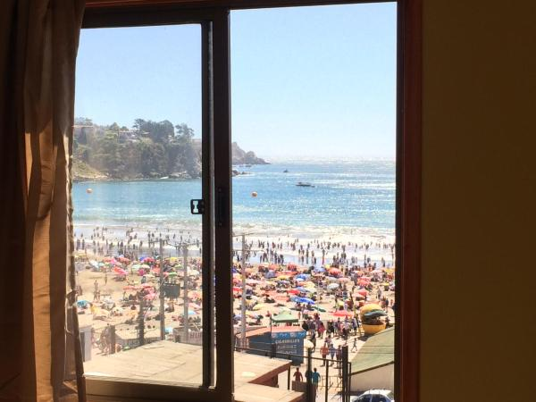 Hotel Pictures: Hostal Agustin, Cartagena
