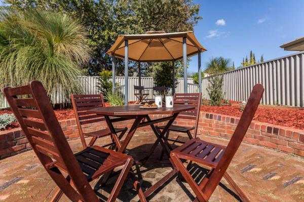 Zdjęcia hotelu: Attadale Short Stays, Perth