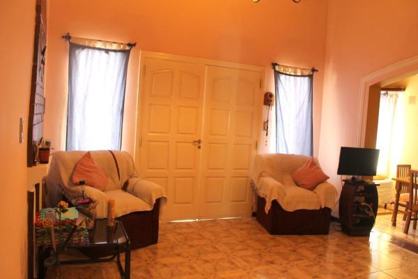 Fotos de l'hotel: Los Viñedos Mountain Rest, Maipú