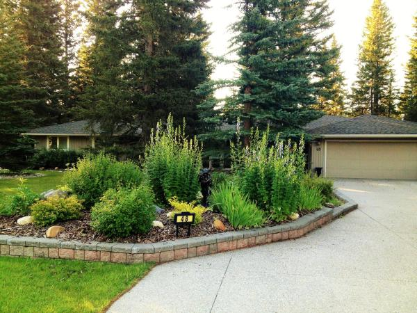 Hotel Pictures: Redwood Retreat, Redwood Meadows